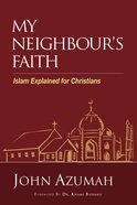 My Neighbour's Faith eBook