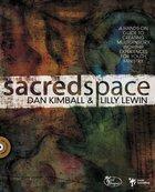 Sacred Space Paperback