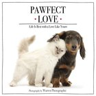 Pawfect Love: Life is Best With a Love Like Yours Hardback