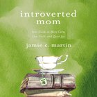 Introverted Mom eBook