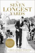 The Seven Longest Yards eBook