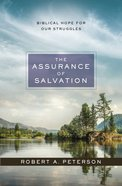 The Assurance of Salvation eBook