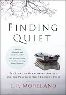 Finding Quiet eBook