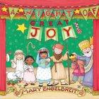 A Night of Great Joy Board Book