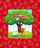 The Beginner's Bible Gift Edition: Timeless Children's Stories Hardback
