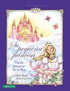 Su Pequena Princesa (His Little Princess) Hardback