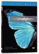 Metamorphosis DVD