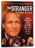 Stranger Tv Series Boxed Set (Episodes 1-7) (Stranger Tv Series) DVD