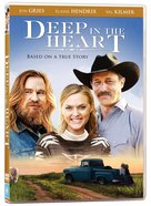 Deep in the Heart DVD