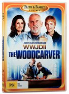 Wwjd: What Would Jesus Do? #2 - the Woodcarver DVD