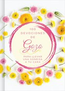 100 Das De Gozo eBook