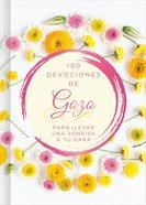 100 Das De Gozo eBook