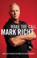 Make the Call eBook