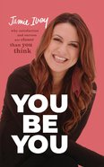 You Be You eBook