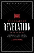 The Heart of Revelation eBook