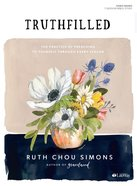 Truthfilled (Study Guide) Paperback