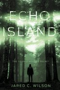 Echo Island eBook