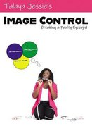 Image Control: Breaking a Faulty Eyesight Paperback
