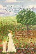 It's a Wonderful World eBook