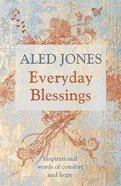 Everyday Blessings eBook