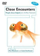 Jesus and You: Close Encounters (Dvd) DVD