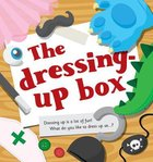 Dressing Up Box, the Ages 6-12 (Pack Of 25) Booklet