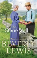 The Stone Wall eBook