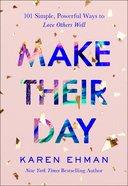 Make Their Day eBook