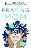 Praying Mom eBook