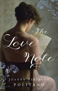 The Love Note Paperback