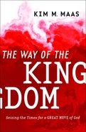 The Way of the Kingdom eBook