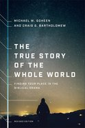 The True Story of the Whole World eBook