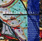 Objects of Grace: Conversations on Creativity and Faith Paperback