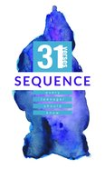 Sequence: 31 Verses Every Teenager Should Know Paperback