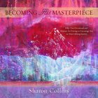 Becoming His Masterpiece: Fifty-Two Devotional and Abstract Art Pairings to Encourage You on Your Lifelong Journey Paperback
