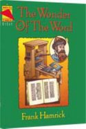 The Wonder of the Word (Teacher Manual, 15 Lessons) Ring Bound