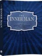 The Inner Man: With Spiritual Leadership By J. Oswald Sanders (Student Manual, Years 11-12) Paperback