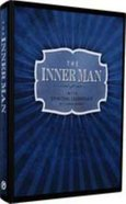 The Inner Man: With Spiritual Leadership By J. Oswald Sanders (35 Lessons) (Teacher Manual, Years 11-12) Ring Bound