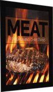 Meat : For Growing Christians (Teacher Manual, 8 Lessons) (#02 in Basic Discipleship - Postive Action Series) Paperback