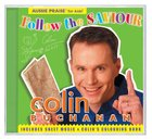 Follow the Saviour Enhanced CD CD
