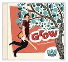 Grow CD
