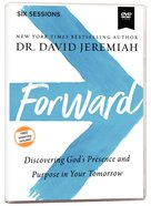 Forward DVD (Video Study) DVD