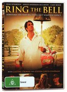Ring the Bell DVD