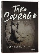 Take Courage (Dvd Only Set, 2 Dvds) DVD