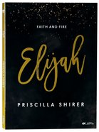 Elijah (Dvd Only Set, 2 Dvds) DVD