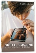 SCR DVD Digital Cocaine Digital Licence