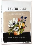 Truthfilled (Dvd Only Set) DVD
