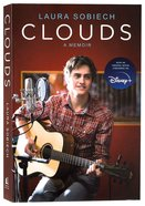 Clouds Paperback