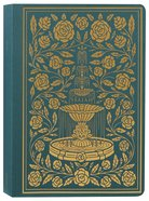 ESV Illuminated Scripture Journal Isaiah (Black Letter Edition) Paperback