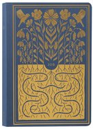 ESV Illuminated Scripture Journal Job (Black Letter Edition) Paperback